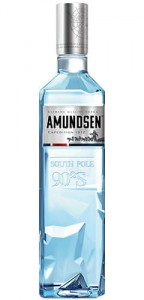 AMUNDSEN EXPEDITION 0,7L / 40%